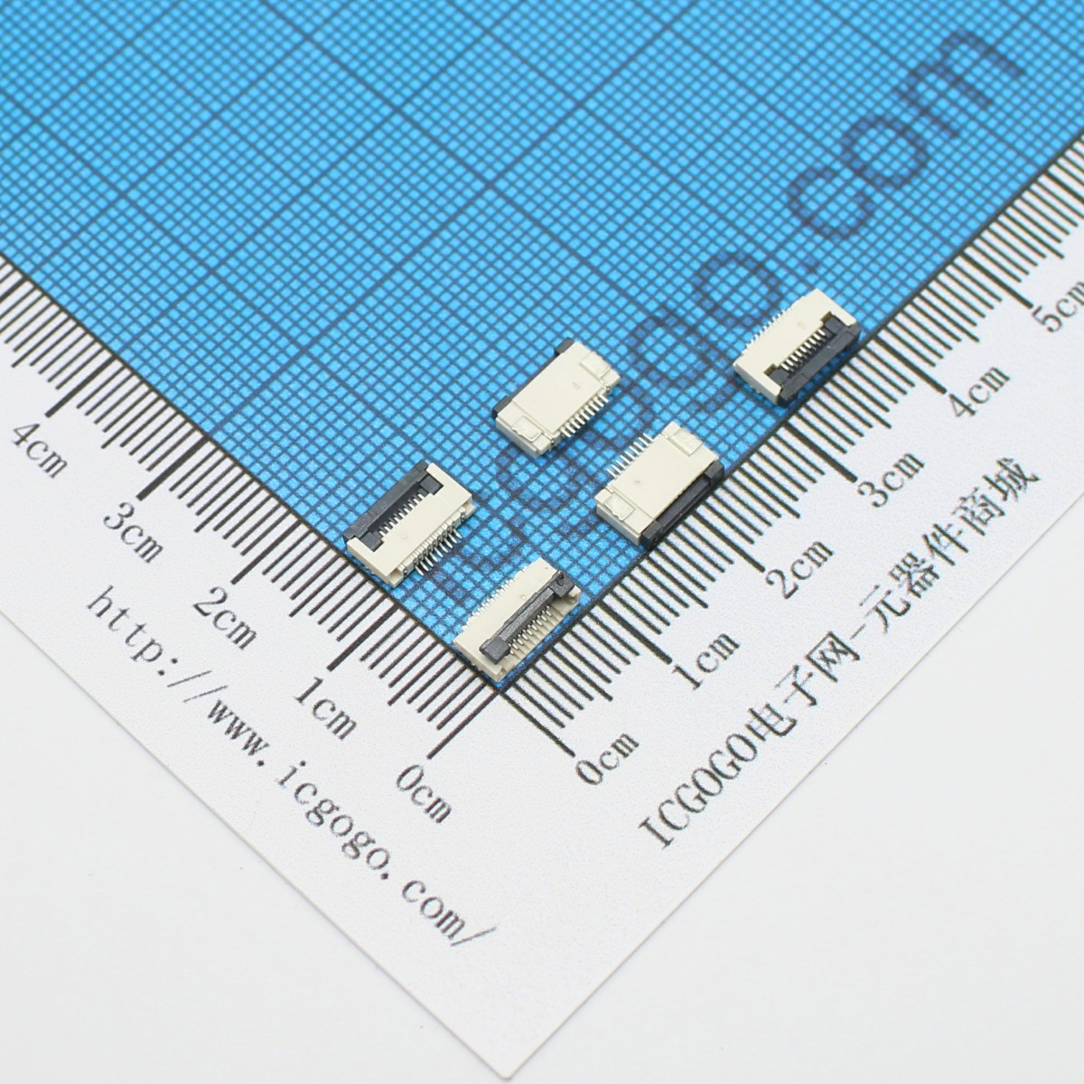 5e-9p 描    述: 柔性电路板 flexible printed circuit 简称fpc 是以